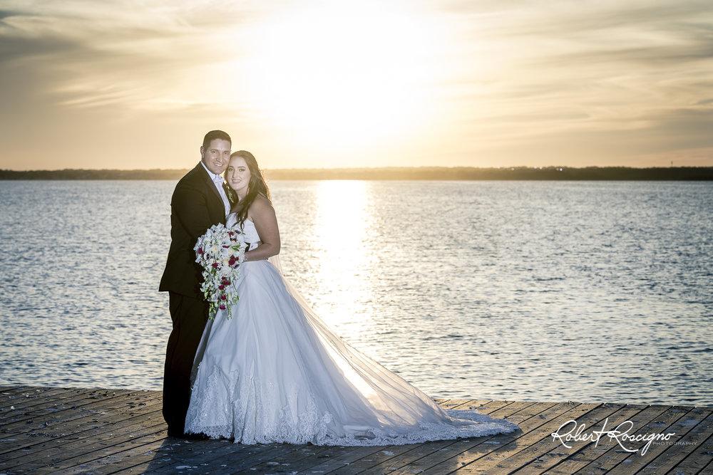 new-jersey-wedding-photographer-robert-roscigno-photography21.jpg