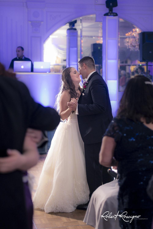 new-jersey-wedding-photographer-robert-roscigno-photography22.jpg