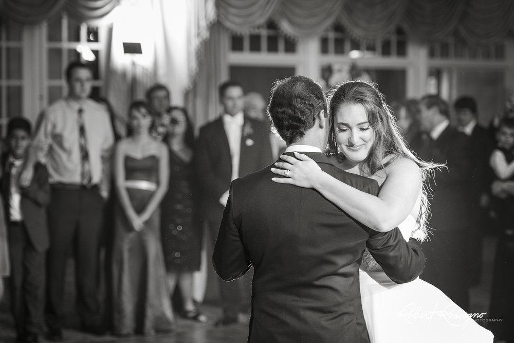 new-jersey-wedding-photographer-robert-roscigno-photography23.jpg