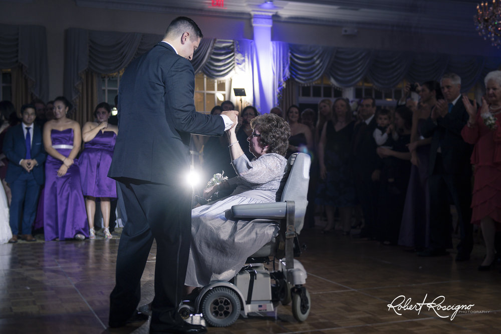 new-jersey-wedding-photographer-robert-roscigno-photography24.jpg