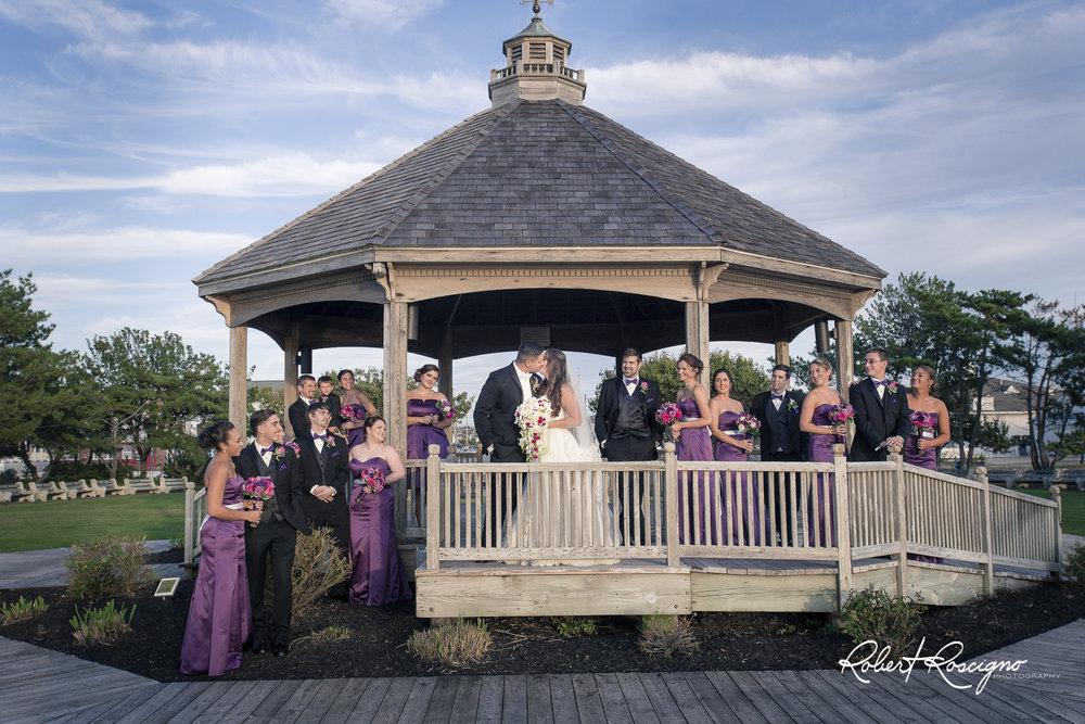 new-jersey-wedding-photographer-robert-roscigno-photography17.jpg