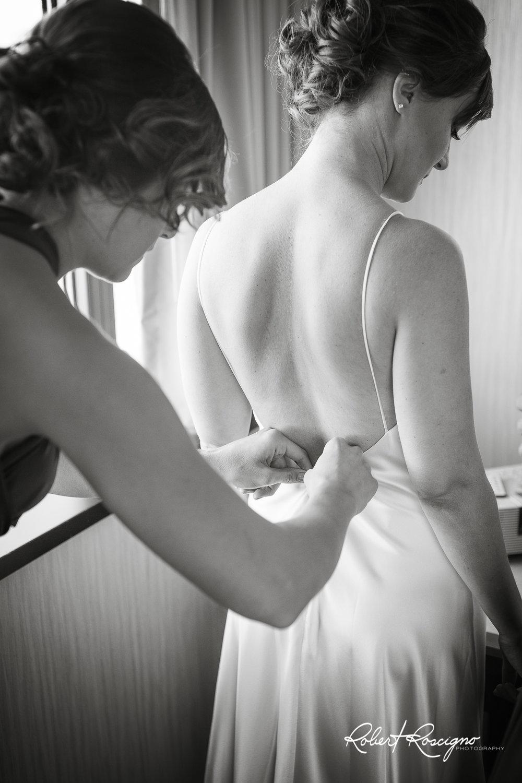new-jersey-wedding-photographer-robert-roscigno-photography-hoboken-koloklub1.jpg