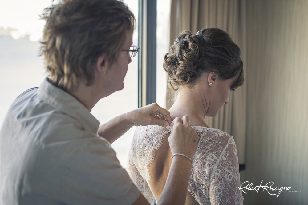 new-jersey-wedding-photographer-robert-roscigno-photography-hoboken-koloklub2.jpg