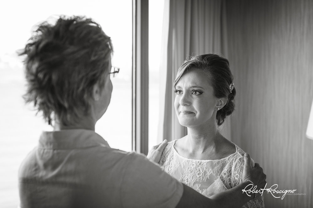 new-jersey-wedding-photographer-robert-roscigno-photography-hoboken-koloklub3.jpg