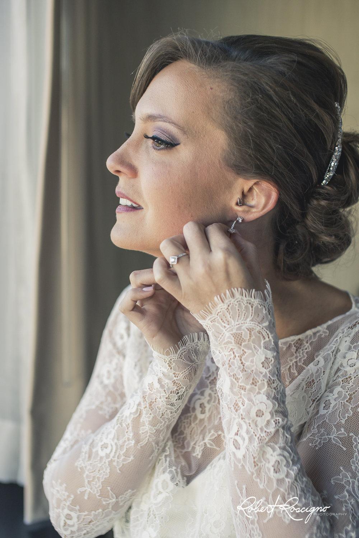 new-jersey-wedding-photographer-robert-roscigno-photography-hoboken-koloklub4.jpg