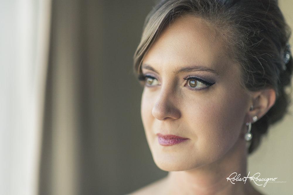 new-jersey-wedding-photographer-robert-roscigno-photography-hoboken-koloklub5.jpg