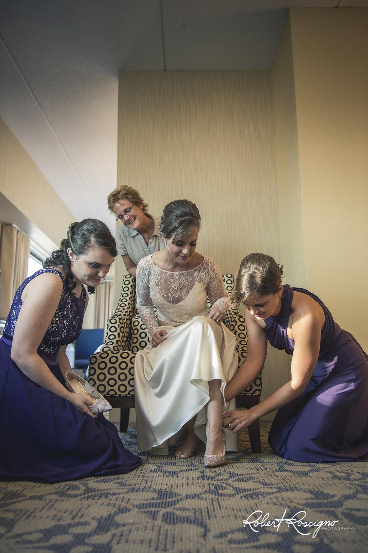 new-jersey-wedding-photographer-robert-roscigno-photography-hoboken-koloklub7.jpg