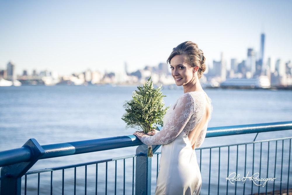 new-jersey-wedding-photographer-robert-roscigno-photography-hoboken-koloklub8.jpg