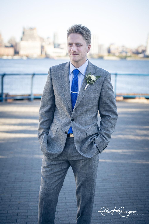 new-jersey-wedding-photographer-robert-roscigno-photography-hoboken-koloklub9.jpg