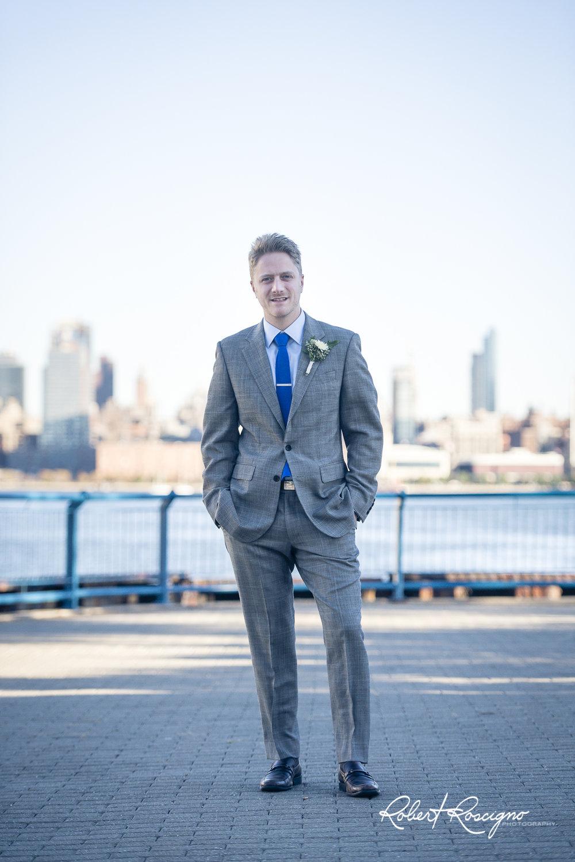 new-jersey-wedding-photographer-robert-roscigno-photography-hoboken-koloklub10.jpg