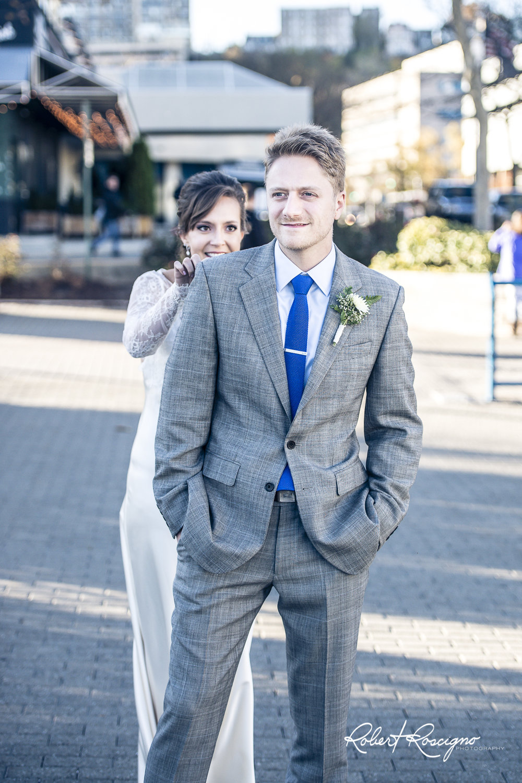 new-jersey-wedding-photographer-robert-roscigno-photography-hoboken-koloklub11.jpg