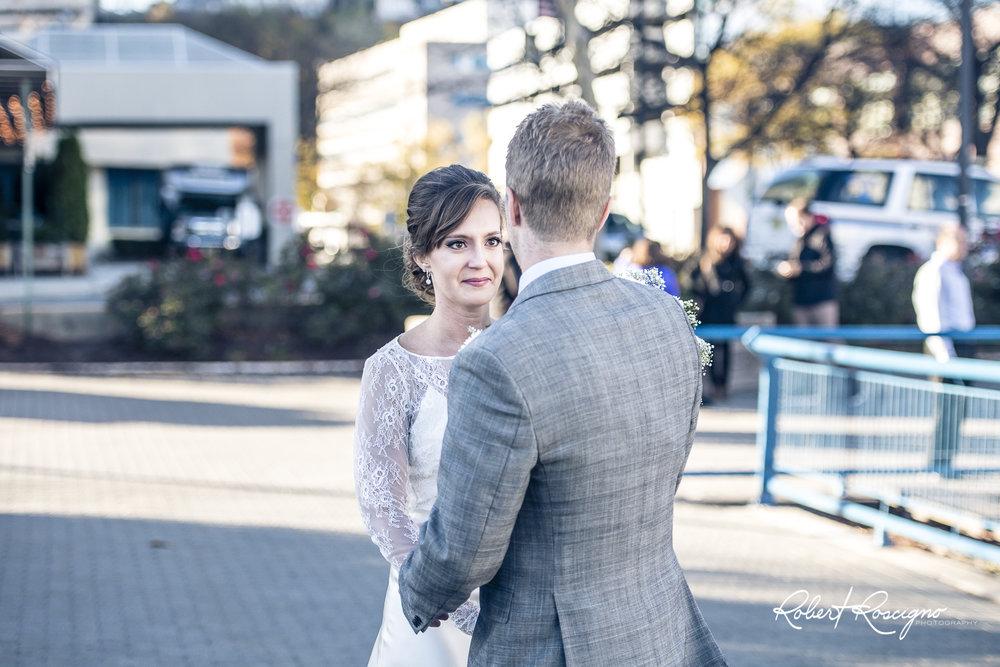 new-jersey-wedding-photographer-robert-roscigno-photography-hoboken-koloklub12.jpg