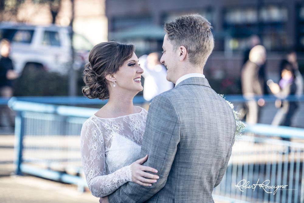 new-jersey-wedding-photographer-robert-roscigno-photography-hoboken-koloklub13.jpg