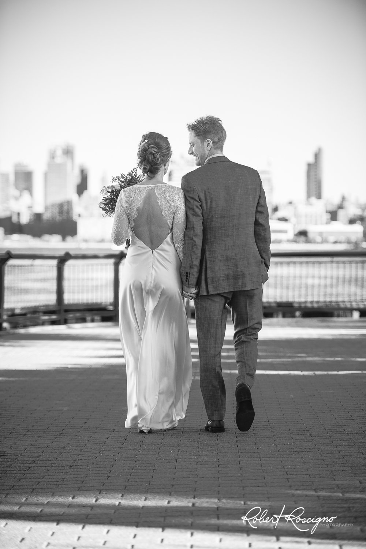 new-jersey-wedding-photographer-robert-roscigno-photography-hoboken-koloklub14.jpg