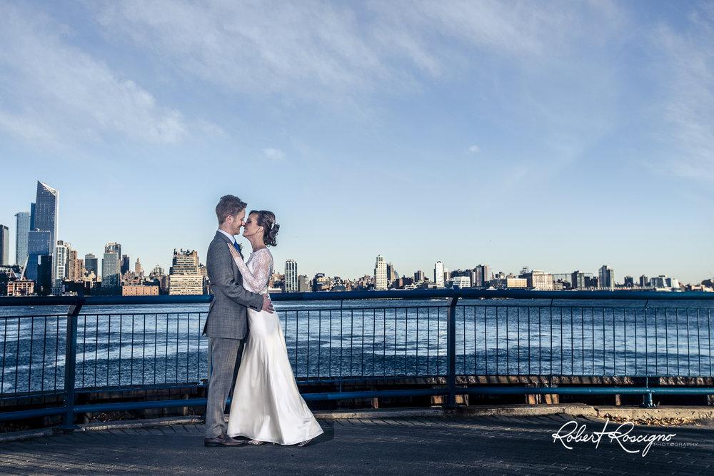 new-jersey-wedding-photographer-robert-roscigno-photography-hoboken-koloklub15.jpg