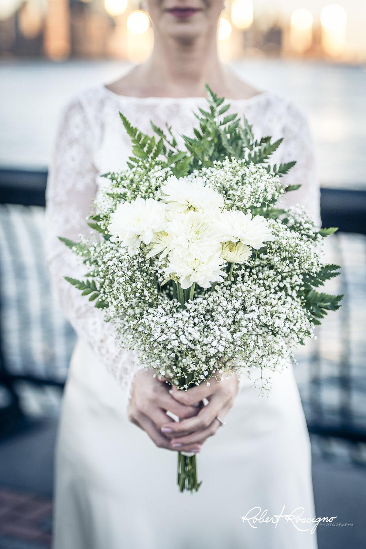 new-jersey-wedding-photographer-robert-roscigno-photography-hoboken-koloklub17.jpg