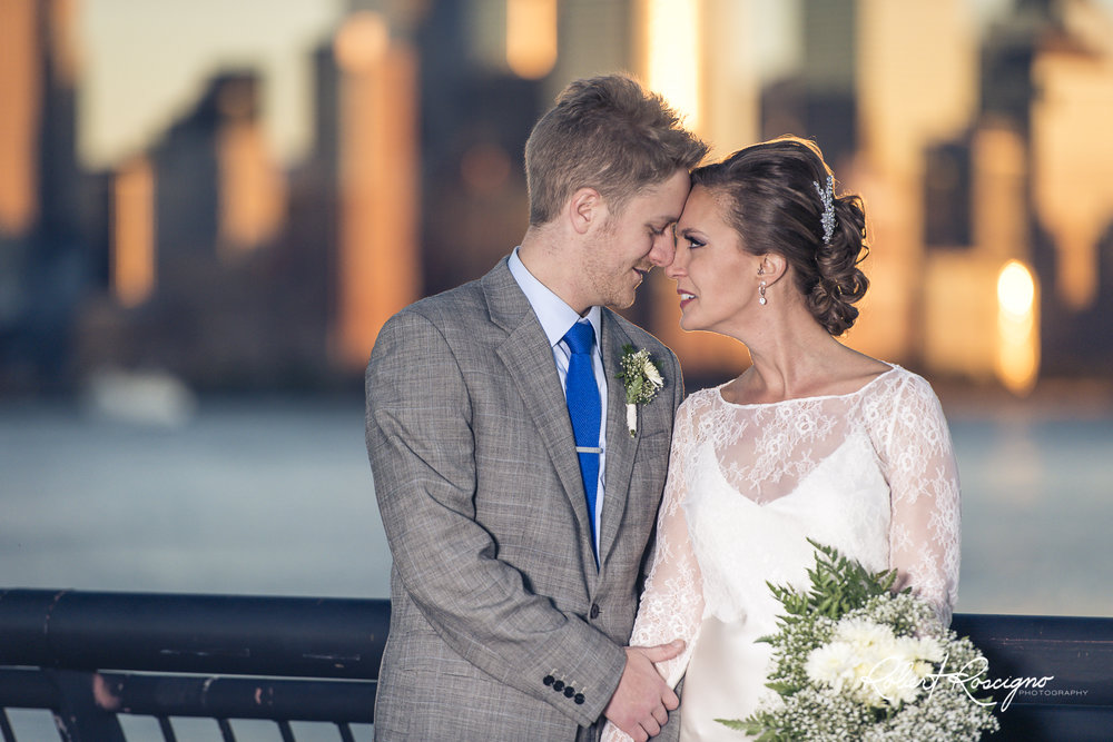 new-jersey-wedding-photographer-robert-roscigno-photography-hoboken-koloklub18.jpg