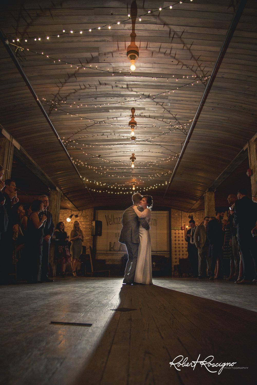 new-jersey-wedding-photographer-robert-roscigno-photography-hoboken-koloklub19.jpg