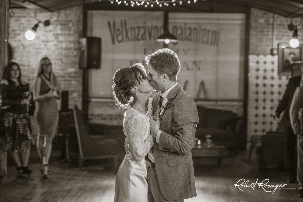 new-jersey-wedding-photographer-robert-roscigno-photography-hoboken-koloklub20.jpg