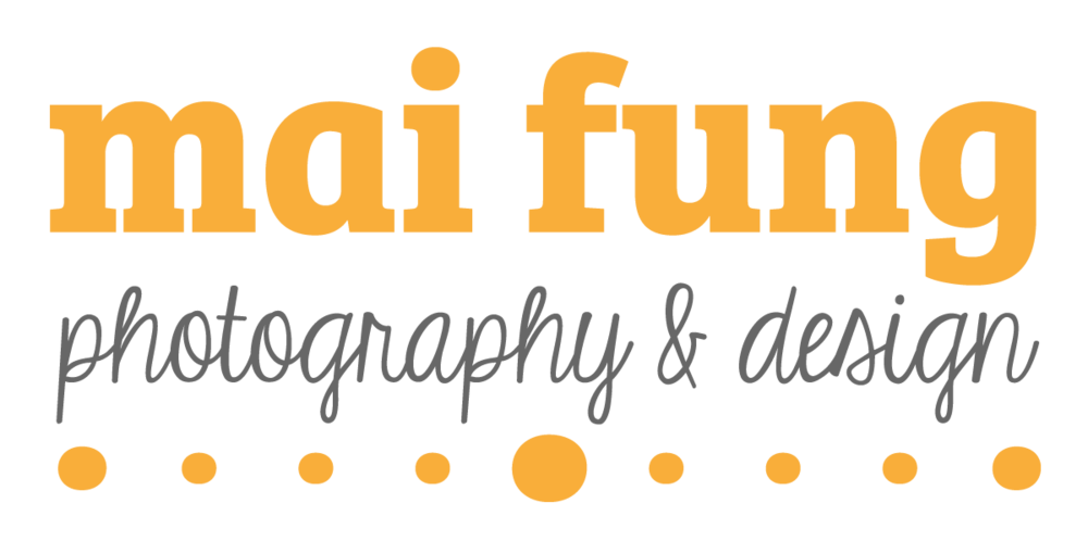 Mai Fung's Photography & Design