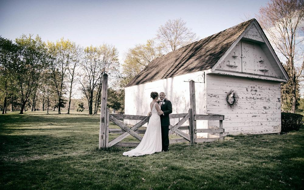 20160423_Nunzio_Danielle_Wedding_C3_387a.jpg