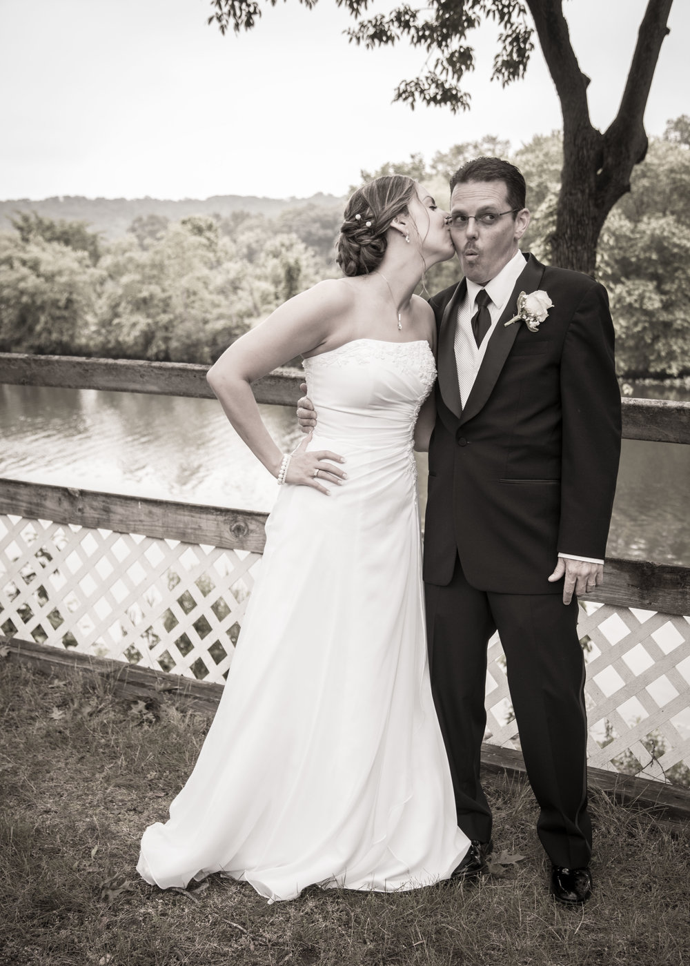 20170617-Nick-Casey-Wedding-902.jpg