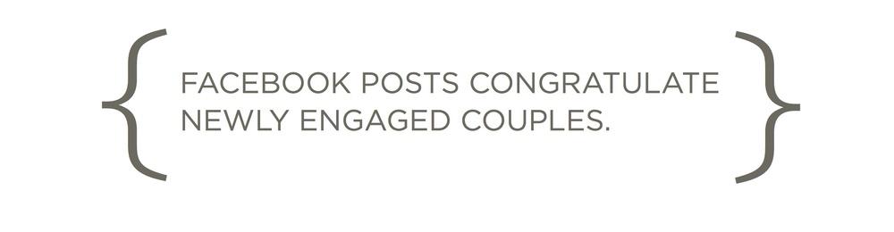 engagement congrats 1 (1).jpg