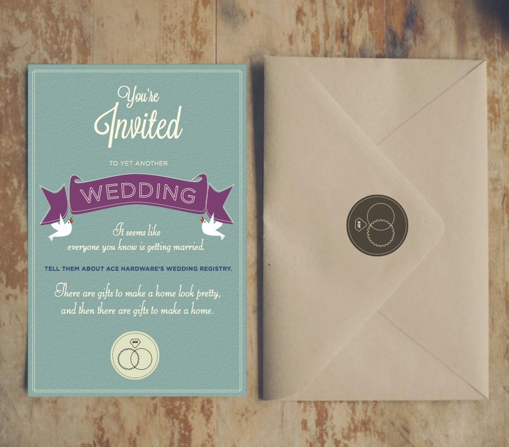 INVITATION (1).jpg