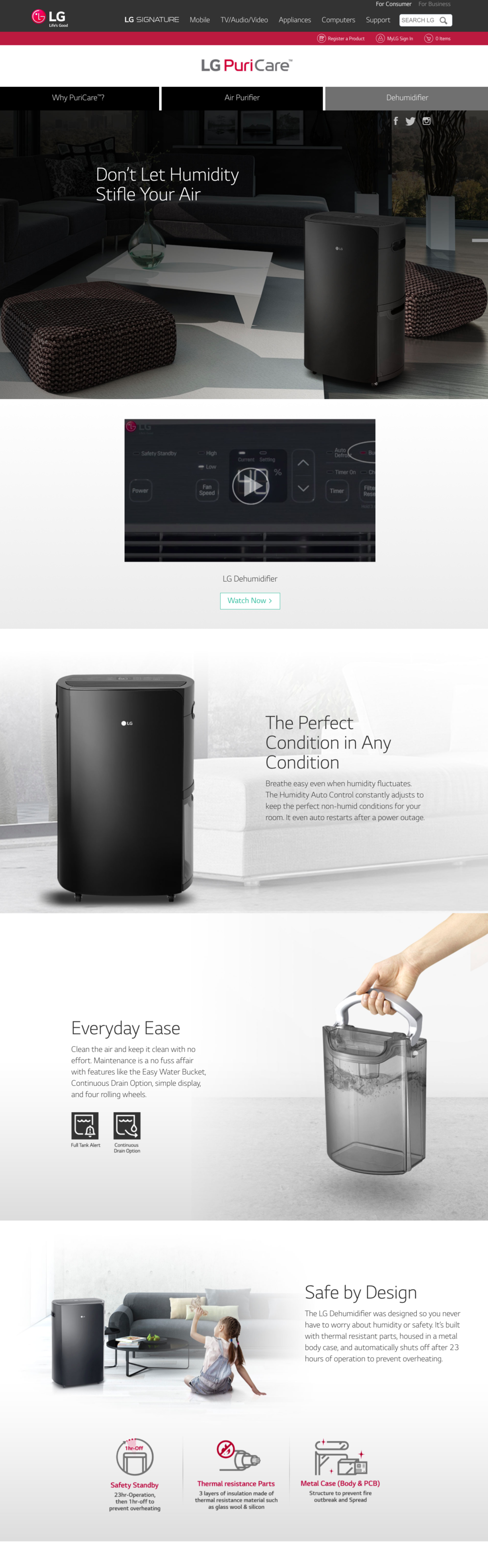 LG Dehumidifiers.png
