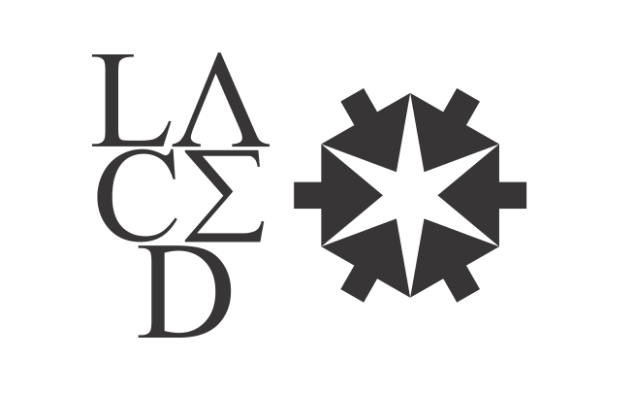 LACED_ICON&STACK_2014.png