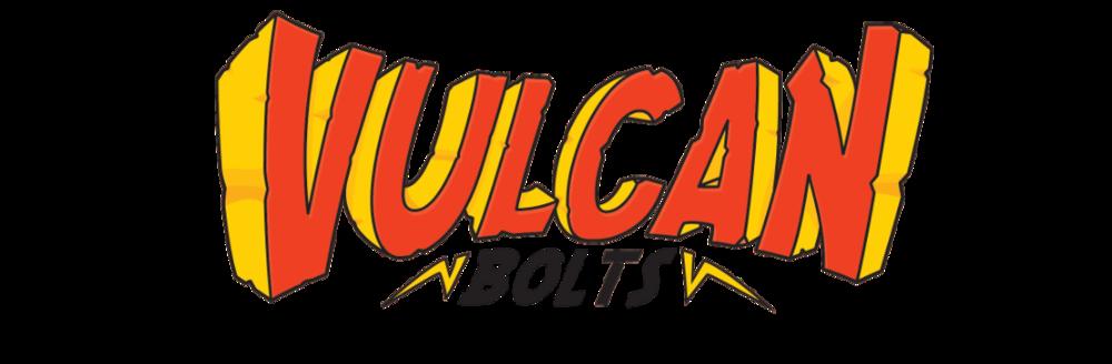 VULCAN BOLTS LOGO-01.png
