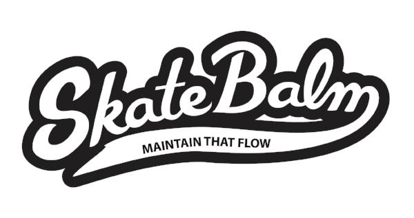 Skate Balm LogoMaintaint.jpg