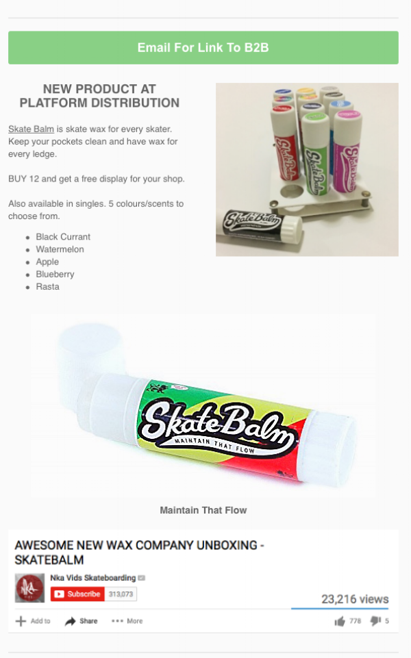 SkateBalmAtPlatformDistribution