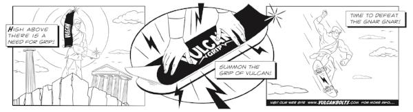 Vulcan Grip Tape.jpg