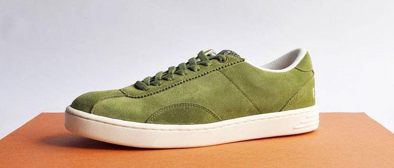 Green-Proper_conquista.jpg