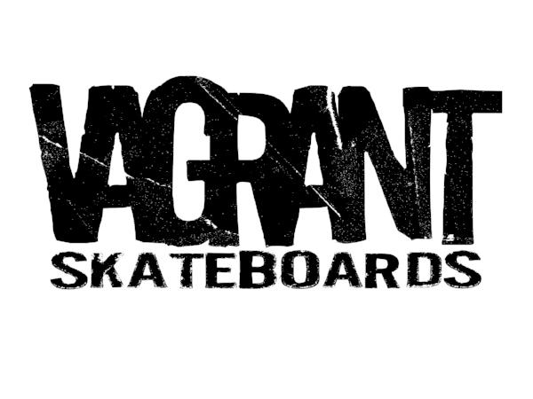 vagrant_logo.jpg
