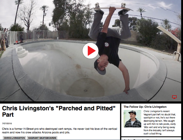 chris_livingston_thrasher_magazine.png