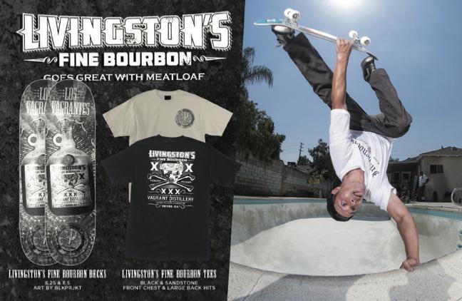 ChrisLivinston_Fine_Bourbon.png