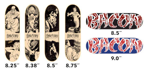 Spicy+Logo_Bacon_Skateboards.png