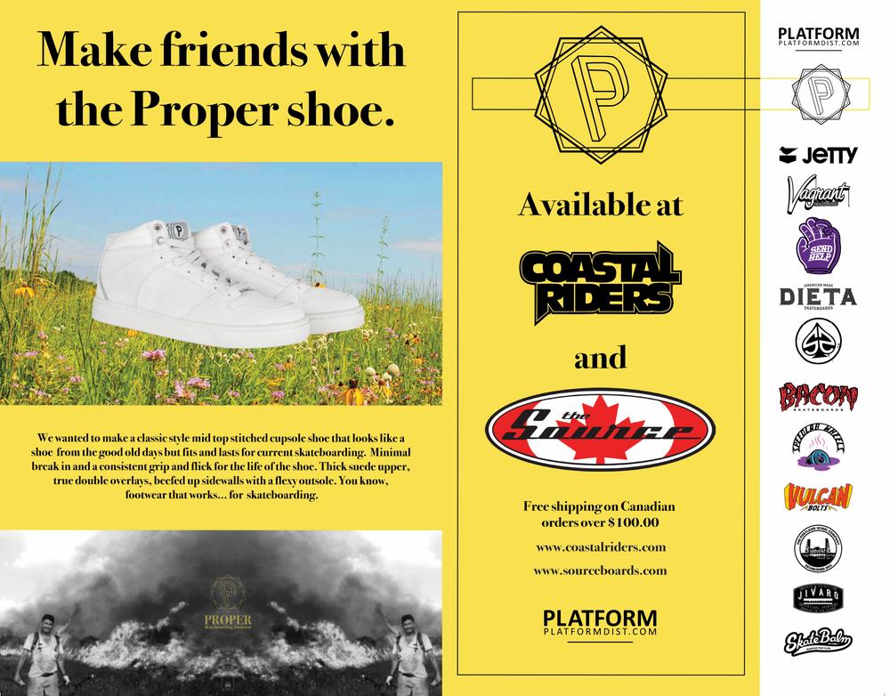 Platform Dist AD Proper PRINT READY Aug 1 2018.png