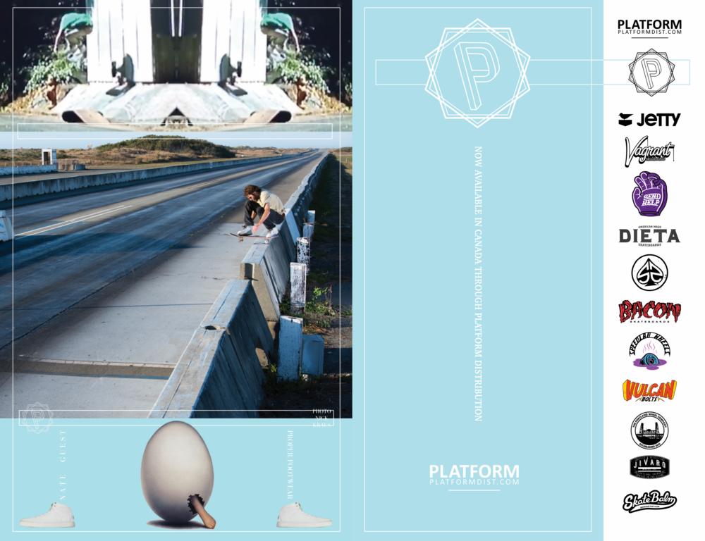 Platform Dist AD Proper Print ready.png