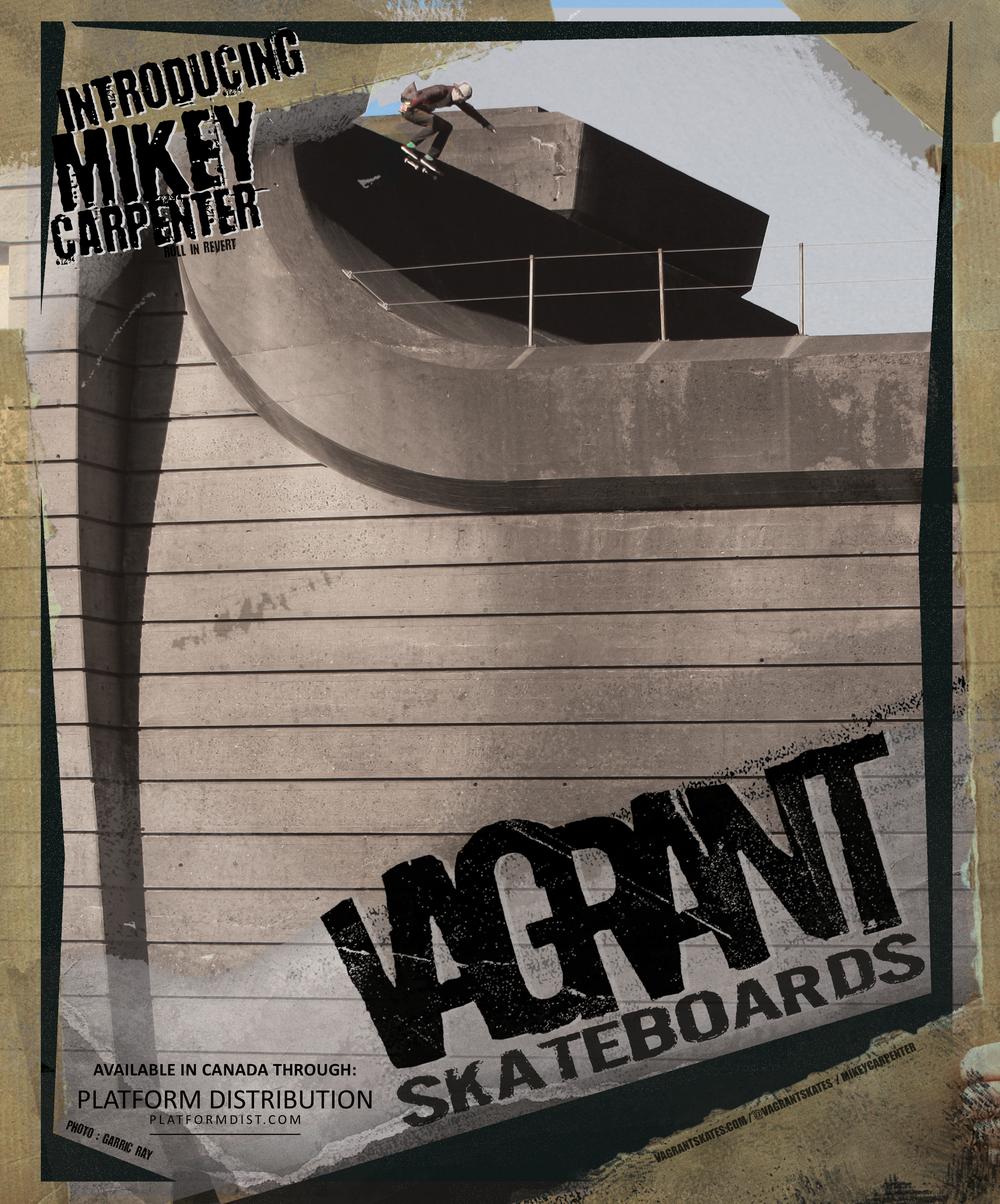 Platform Vagrant AD Kingshit Specs.png