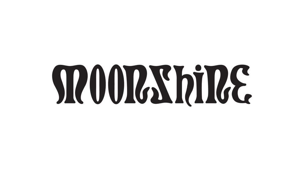 Moonshine_Black+Logo.jpg