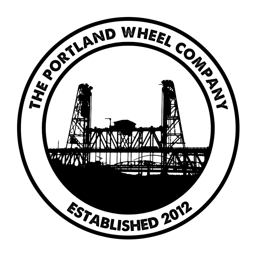 The Portland Wheel Co