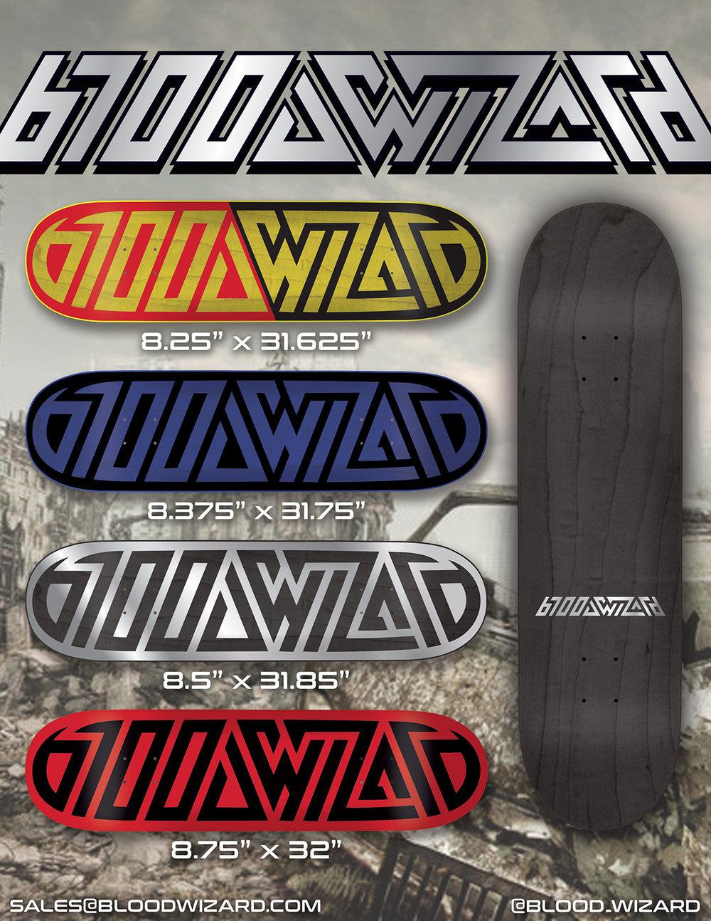 FUTURE_WASTELAND_logo_boards_web.jpg
