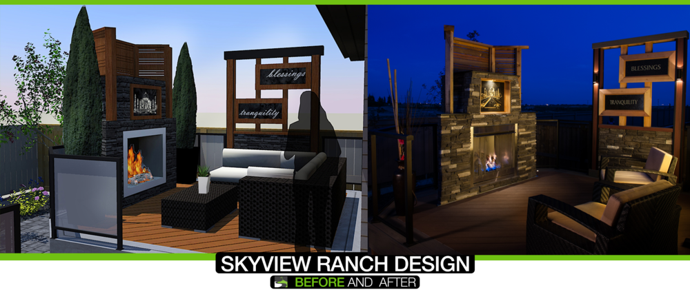 DesignPage - Skyview.png