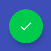 FAB // Utilizing Animated Vector Drawable Animations — NM