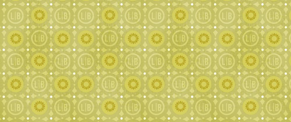 *LBC-Pattern.jpg