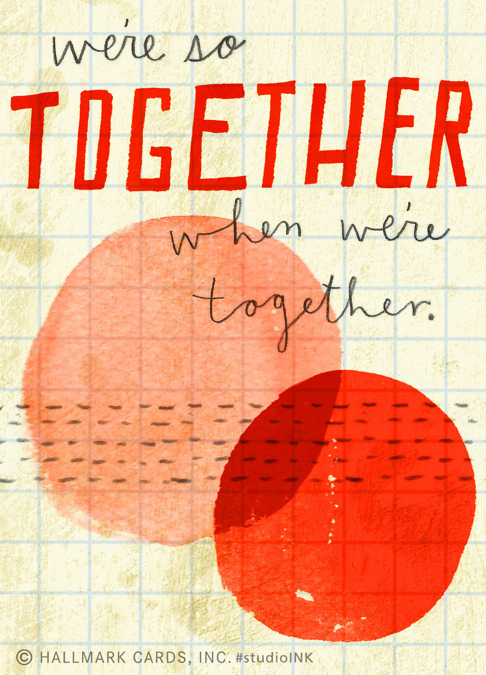 *PV.1.Together copy.jpg