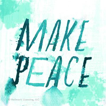 +IG-makepeace.jpg